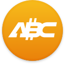 Logo for the cryptocurrency Basecoin (BAB)