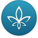 Logo for the cryptocurrency FLO (FLO)