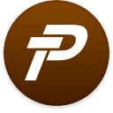 Logo for the cryptocurrency Paypex (PAYX)