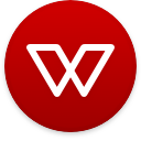 Logo for the cryptocurrency Wagerr (WGR)
