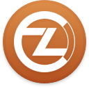 Logo for the cryptocurrency Zclassic (ZCL)